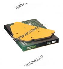 HIFLO - FILTRU AER HFA2914 - ZX-9R 1998- 314-47-1 HIFLOFILTRO HiFlo Filtru Aer 69,00lei 69,00lei 57,98lei 57,98lei