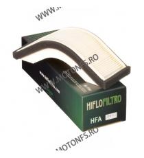 HIFLO - FILTRU AER HFA2915 - ZX-10R 2004-2007 314-50-1 HIFLOFILTRO HiFlo Filtru Aer 98,00lei 98,00lei 82,35lei 82,35lei