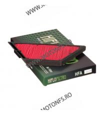 HIFLO - FILTRU AER HFA2916 - ZZR1400/GTR1400 314-025-1 HIFLOFILTRO HiFlo Filtru Aer 96,00lei 96,00lei 80,67lei 80,67lei