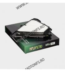 HIFLO - FILTRU AER HFA2920 - Z1000 2010- VERSYS 1000 314-030-1 HIFLOFILTRO HiFlo Filtru Aer 72,00lei 72,00lei 60,50lei 60,...