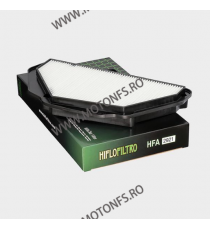 HIFLO - FILTRU AER HFA2921 - ZX-10R 2016- 314-033-1 HIFLOFILTRO HiFlo Filtru Aer 85,00lei 85,00lei 71,43lei 71,43lei