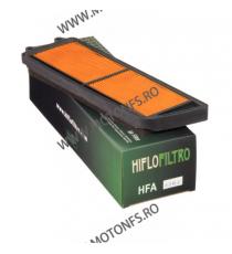 HIFLO - FILTRU AER HFA3101 - AN125 1994- 313-041-1 HIFLOFILTRO HiFlo Filtru Aer 81,00lei 81,00lei 68,07lei 68,07lei