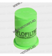 HIFLO - FILTRU AER HFA3105 - GN125 E/TU125 XT/GN 250 313-051-1 HIFLOFILTRO HiFlo Filtru Aer 33,00lei 33,00lei 27,73lei 27,...