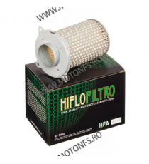 HIFLO - FILTRU AER HFA3503 - GS500E 1989- 2-ZYL 313-13-1 HIFLOFILTRO HiFlo Filtru Aer 66,00lei 66,00lei 55,46lei 55,46lei