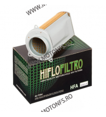 HIFLO - FILTRU AER HFA3606 - VS800/750/600 (VORNE) 313-34-1 HIFLOFILTRO HiFlo Filtru Aer 78,00lei 78,00lei 65,55lei 65,55lei