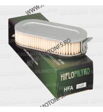 HIFLO - FILTRU AER HFA3502 - GSX500E/ES 313-14-1 HIFLOFILTRO HiFlo Filtru Aer 55,00lei 55,00lei 46,22lei 46,22lei
