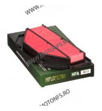 HIFLO - FILTRU AER HFA3613 - GSR600 2006- 313-62-1 HIFLOFILTRO HiFlo Filtru Aer 68,00lei 68,00lei 57,14lei 57,14lei
