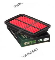 HIFLO - FILTRU AER HFA3615 - BANDIT650/BANDIT1200 2006 313-61-1 HIFLOFILTRO HiFlo Filtru Aer 78,00lei 78,00lei 65,55lei 65...