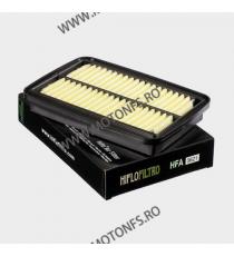 HIFLO - FILTRU AER HFA3621 - BANDIT/GSX650/1250 313-610-1 HIFLOFILTRO HiFlo Filtru Aer 60,00lei 60,00lei 50,42lei 50,42lei