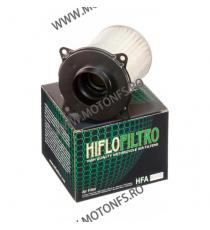 HIFLO - FILTRU AER HFA3803 - VZ800 MARAUDER 1997-2004 313-53-1 HIFLOFILTRO HiFlo Filtru Aer 85,00lei 85,00lei 71,43lei 71,...