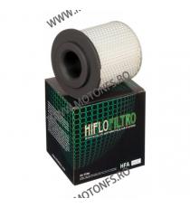 HIFLO - FILTRU AER HFA3904 - GSX1100R 1986-1988 313-28-1 HIFLOFILTRO HiFlo Filtru Aer 102,00lei 102,00lei 85,71lei 85,71lei