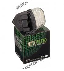 HIFLO - FILTRU AER HFA3906 - VL1500 LC 313-48-1 HIFLOFILTRO HiFlo Filtru Aer 104,00lei 104,00lei 87,39lei 87,39lei
