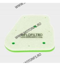 HIFLO - FILTRU AER HFA4001DS - BENELLI/CPI/YAMAHA 316-821-1 HIFLOFILTRO HiFlo Filtru Aer 26,00lei 26,00lei 21,85lei 21,85lei