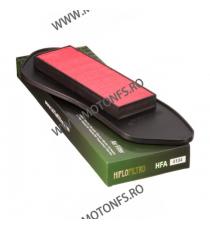 HIFLO - FILTRU AER HFA4104 - X-MAX 125/250/ X-CITY125 312-032-1 HIFLOFILTRO HiFlo Filtru Aer 41,00lei 41,00lei 34,45lei 34...