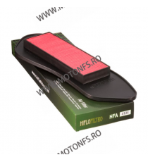 HIFLO - FILTRU AER HFA4106 - YZF-R125 2008- 312-029-1 HIFLOFILTRO HiFlo Filtru Aer 74,00lei 74,00lei 62,18lei 62,18lei