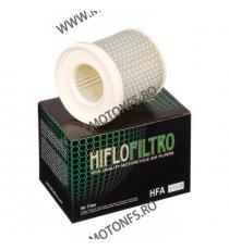HIFLO - FILTRU AER HFA4502 - XV535VIRAGO 312-27-1 HIFLOFILTRO HiFlo Filtru Aer 66,00lei 66,00lei 55,46lei 55,46lei