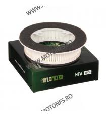 HIFLO - FILTRU AER HFA4506 - XP500 T-MAX 2001-2011 312-741-1 HIFLOFILTRO HiFlo Filtru Aer 30,00lei 30,00lei 25,21lei 25,21...