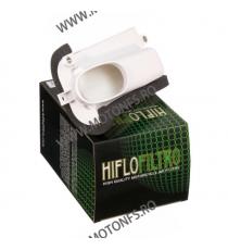 HIFLO - FILTRU AER HFA4509 - XP530 T-MAX 2012- 312-035-1 HIFLOFILTRO HiFlo Filtru Aer 46,00lei 46,00lei 38,66lei 38,66lei