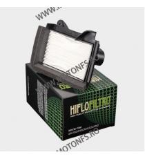 HIFLO - FILTRU AER HFA4512 - XP530 A TMAX 2017- 312-048-1 HIFLOFILTRO HiFlo Filtru Aer 65,00lei 65,00lei 54,62lei 54,62lei