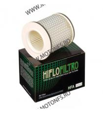 HIFLO - FILTRU AER HFA4603 - FZ750/1000R-1988/TDM850 312-28-1 HIFLOFILTRO HiFlo Filtru Aer 66,00lei 66,00lei 55,46lei 55,4...