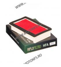 HIFLO - FILTRU AER HFA4608 - XT500E/600E 1990-2003/XTZ660 312-15-1 HIFLOFILTRO HiFlo Filtru Aer 56,00lei 56,00lei 47,06lei...