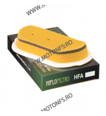 HIFLO - FILTRU AER HFA4610 - YZF-R6 1999-2005 312-53-1 HIFLOFILTRO HiFlo Filtru Aer 97,00lei 97,00lei 81,51lei 81,51lei