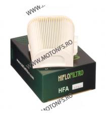 HIFLO - FILTRU AER HFA4702 - XV750 1992-/1000/1100VIRAGO 312-44-1 HIFLOFILTRO HiFlo Filtru Aer 59,00lei 59,00lei 49,58lei ...