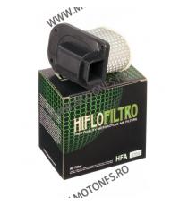 HIFLO - FILTRU AER HFA4704 - XTZ750 SUPERTENERE 312-42-1 HIFLOFILTRO HiFlo Filtru Aer 80,00lei 80,00lei 67,23lei 67,23lei
