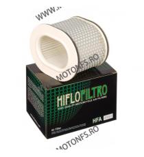 HIFLO - FILTRU AER HFA4902 - FZR1000EXUP 1989-/YZF1000R 312-42-1 HIFLOFILTRO HiFlo Filtru Aer 79,00lei 79,00lei 66,39lei 6...
