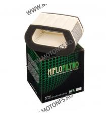 HIFLO - FILTRU AER HFA4907 - YZF-R11998-2001 312-52-1 HIFLOFILTRO HiFlo Filtru Aer 78,00lei 78,00lei 65,55lei 65,55lei