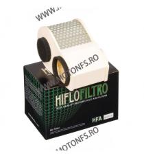 HIFLO - FILTRU AER HFA4908 - XVZ1300 ROYAL STAR 312-028-1 HIFLOFILTRO HiFlo Filtru Aer 73,00lei 73,00lei 61,34lei 61,34lei