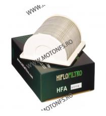 HIFLO - FILTRU AER HFA4909 - GTS1000/T-MAX 500 2001-2007 312-38-1 HIFLOFILTRO HiFlo Filtru Aer 39,00lei 39,00lei 32,77lei ...