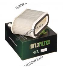 HIFLO - FILTRU AER HFA4910 - V-MAX 1200 312-47-1 HIFLOFILTRO HiFlo Filtru Aer 96,00lei 96,00lei 80,67lei 80,67lei