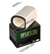 HIFLO - FILTRU AER HFA4912 - FJR1300 312-65-1 HIFLOFILTRO HiFlo Filtru Aer 97,00lei 97,00lei 81,51lei 81,51lei