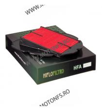 HIFLO - FILTRU AER HFA4915 - TDM 900 2001- 312-68-1 HIFLOFILTRO HiFlo Filtru Aer 84,00lei 84,00lei 70,59lei 70,59lei