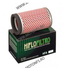 HIFLO - FILTRU AER HFA4920 - XJR1300 2007- 312-031-1 HIFLOFILTRO HiFlo Filtru Aer 130,00lei 130,00lei 109,24lei 109,24lei
