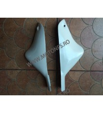 ZX9R 1998 1999 2000 2001 / ZX6R 2000 2001 2002   Plastice laterale 100,00 RON 100,00 RON 84,03 RON 84,03 RON