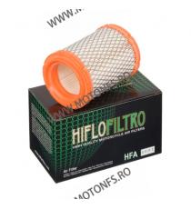 HIFLO - FILTRU AER HFA6001 - MONSTER796/1100S/HYPERMOTARD 315-041-1 HIFLOFILTRO HiFlo Filtru Aer 75,00lei 75,00lei 63,03le...