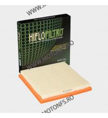 HIFLO - FILTRU AER HFA6002 - DUCATI 600/750/851/888 315-010-1 HIFLOFILTRO HiFlo Filtru Aer 47,00lei 47,00lei 39,50lei 39,5...