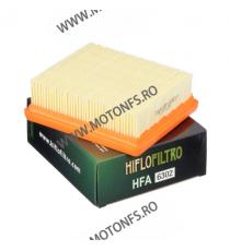 HIFLO - FILTRU AER HFA6302 - KTM DUKE/RC 125-390 2011- 315-423-1 HIFLOFILTRO HiFlo Filtru Aer 42,00lei 42,00lei 35,29lei 3...