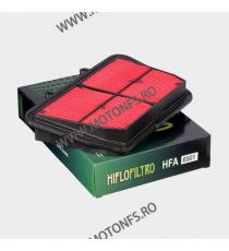 HIFLO - FILTRU AER HFA6501 - TRIUMPH TIGER 800 2011- 315-442-1 HIFLOFILTRO HiFlo Filtru Aer 78,00lei 78,00lei 65,55lei 65,...