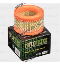 HIFLO - FILTRU AER HFA7101 - BMW C128/200 315-184-1 HIFLOFILTRO HiFlo Filtru Aer 44,00lei 44,00lei 36,97lei 36,97lei
