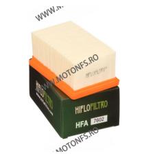 HIFLO - FILTRU AER HFA7602 - F650CS 315-12-1 HIFLOFILTRO HiFlo Filtru Aer 39,00lei 39,00lei 32,77lei 32,77lei