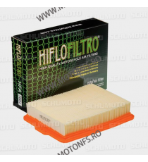HIFLO - FILTRU AER HFA7801 - F850/750 GS 2017- 315-161-1 HIFLOFILTRO HiFlo Filtru Aer 75,00lei 75,00lei 63,03lei 63,03lei