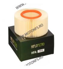 HIFLO - FILTRU AER HFA7910 - R850/1100/1150 315-13-1 HIFLOFILTRO HiFlo Filtru Aer 39,00lei 39,00lei 32,77lei 32,77lei