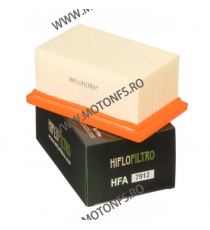 HIFLO - FILTRU AER HFA7912 - R1200GS/R/RT/S/ST -2013 315-15-1 HIFLOFILTRO HiFlo Filtru Aer 39,00lei 39,00lei 32,77lei 32,7...