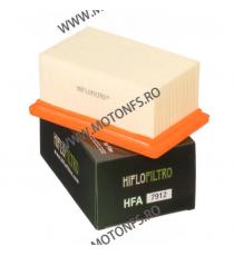 HIFLO - FILTRU AER HFA7913 - F800GS 2007- 315-16-1 HIFLOFILTRO HiFlo Filtru Aer 43,00lei 43,00lei 36,13lei 36,13lei