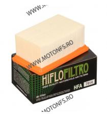 HIFLO - FILTRU AER HFA7914 - R1200GS/R/RT 2010- 315-17-1 HIFLOFILTRO HiFlo Filtru Aer 45,00lei 45,00lei 37,82lei 37,82lei