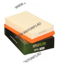 HIFLO - FILTRU AER HFA7915 - R1200GS 2013- 315-151-1 HIFLOFILTRO HiFlo Filtru Aer 45,00lei 45,00lei 37,82lei 37,82lei