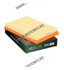 HIFLO - FILTRU AER HFA7918 - S1000R/RR 2010- 315-181-1 HIFLOFILTRO HiFlo Filtru Aer 115,00lei 115,00lei 96,64lei 96,64lei